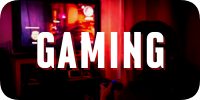 Gaming Cracking Tools