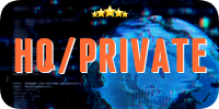 HQ/Private Cracking Tools