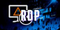Free RDP/VPS