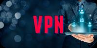 VPN Cracking Tools