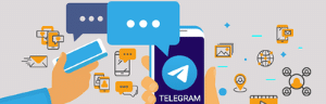 Telegram Cracking Channel