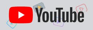 LTC youtube Channel
